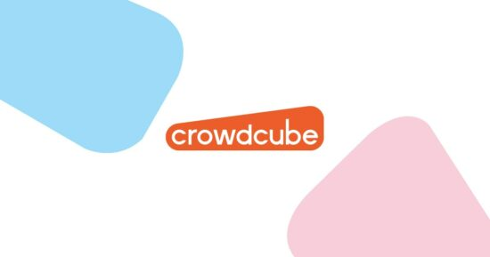 successful crowdcube