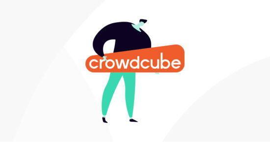 everything about crowdcube